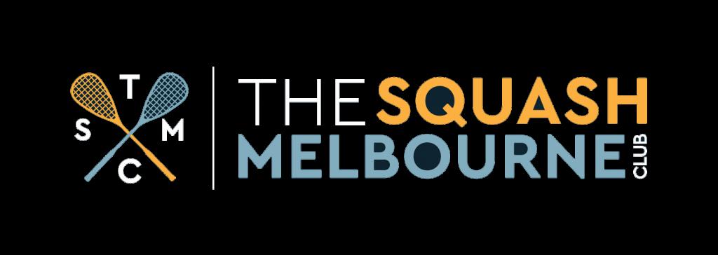 The Squash Melbourne Club